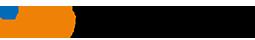 公益財団法人 日本クレジットカウンセリング協会